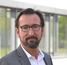 Prof. Dr. Ing. Ulf Hermann